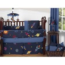 galaxy bedding wayfair