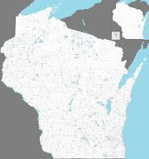 Fenn Treasure Map Vote Now For The Best Map Of 2017 Mapporn