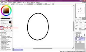 paint tool sai text tutorial by kaged terrorism on deviantart