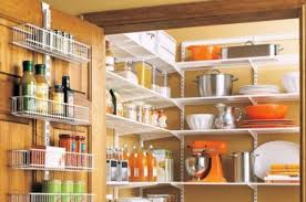 western home decorating 33 cool kitchen pantry design ideas