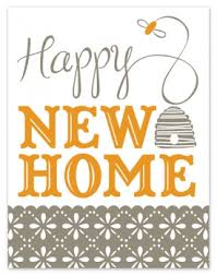congratulations on your divorce card stationery a z new home congratulations cards cards and