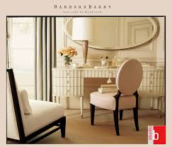 barbara barry barbara barry s philosophy bedrooms bedroom reading nooks and