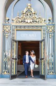 328 best courthouse u0026 city hall wedding inspiration images on