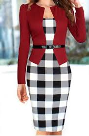 best 25 women u0027s dresses ideas on pinterest dress clothes fall