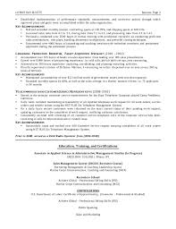 exle of college resume using a essay for college admissions collegeview sle