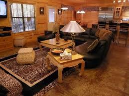 Safari Decor For Living Room Best Fresh African Safari Bedroom Design 17372