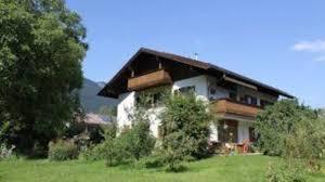 Ferienwohnung Bad Reichenhall Ferienwohnung Haus Am Seebach In Bad Reichenhall U2022 Holidaycheck