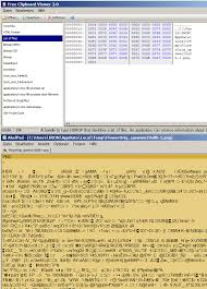 not enough memory to paste from clipboard troubleshooting u0026 bug