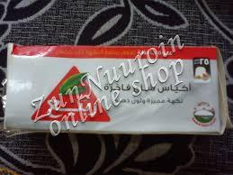 Teh Arab zunnuuroin enterprise 002135396 t teh arab