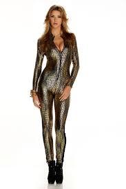 78 best halloween15 images on pinterest costume ideas halloween