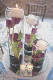candle wedding centerpieces succulent and candle wedding centerpieces unique terrarium