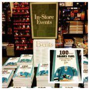 Barnes And Noble Spokane Barnes U0026 Noble Booksellers 113 Photos U0026 132 Reviews Bookstores