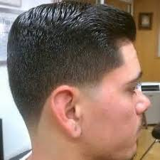 pinoy hairstyle photo courtesy menhaircutstylecom pinoy haircut style for men
