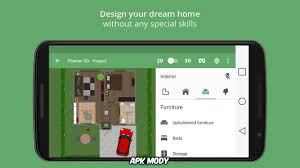 planner 5d interior design 1 12 13 unlocked mod apk download