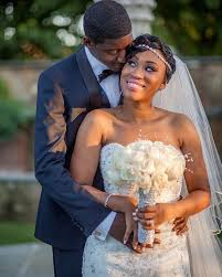 2017 wedding hairstyles for black women u2013 the style news network