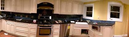 innovative home design inc aba innovative builders inc brooklyn ny us 11204