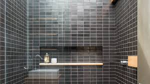 bathroom remodel ideas tile bathroom remodel ideas for small bathrooms architectural digest