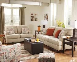 stylish and beautiful living room decorating ideas