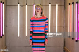 stine goya stine goya summer 2018 fashion show and stylish