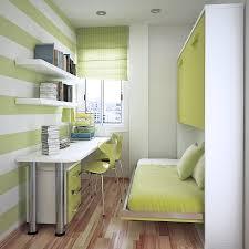 pleasurable design ideas compact bedroom 13 space saving for kids