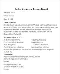 free resume templates for accounting clerk interview stream exle senior auditor resume rakesh kumar singh pinterest resume