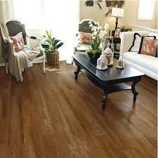 high end resilient flooring herf hickory design a bit