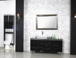 bathroom modern vanities for elegant your decor also ultra single
