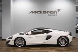 mclaren logo png new 570gt for sale in chicago il mclaren chicago