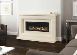 gas fireplace reviews choice image home fixtures decoration ideas