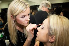 makeup classes in ma makeup classes of beauty makeup academy