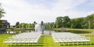Mountain Barn Restaurant Princeton Ma Top Wedding Venues In Central Massachusetts Massachusetts