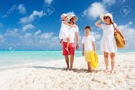 family vacation stock photos pictures royalty free family