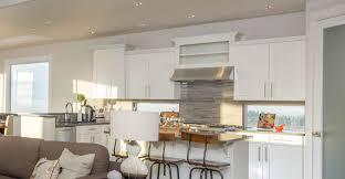 100 home design kitchen upstairs 100 the kitchen upstairs