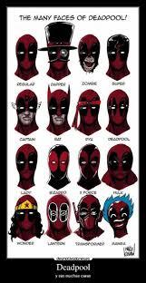 Deadpool Memes - los mejores memes de deadpool un gran fen祿meno en internet c祿mics