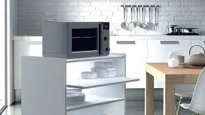 cuisine micro ondes meuble cuisine micro onde meuble micro onde cuisine gallery of
