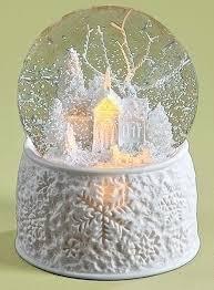 25 unique musical snow globes ideas on snow globes