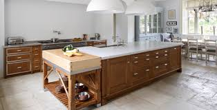 Bespoke Kitchen Design Bespoke Kitchens Wiltshire Furniture Kitchen Design