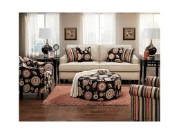 home design stores memphis furniture nice stoma furniture baton rouge gallery of amazing