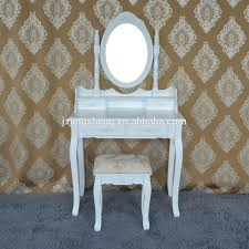 Dressing Table Designs For Bedroom Indian Designs Of Dressing Table With Almirah Designs Of Dressing Table