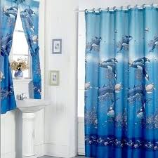 Vinyl Window Curtains For Shower Custom 50 Bathroom Window Vinyl Decorating Design Of House