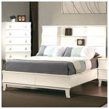 headboard twin bed love this shared headboard with two twin beds