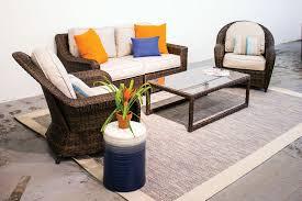 Patio Furniture St Louis Yardbird Furniture Opens Showroom In St Louis Park