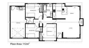 pig house designs guinea plans housing building plans online