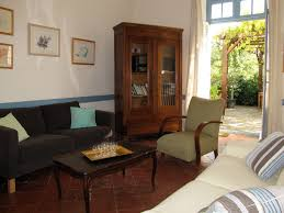 chambre d h e aude guesthouse in cathar country aude near castle of peyrepertuse