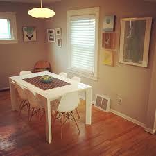 home staging covet consign u0026 design