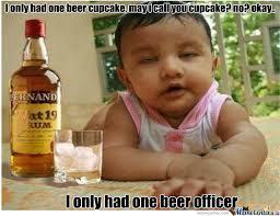 Drunk Kid Meme - drunk kid by hobo3 meme center