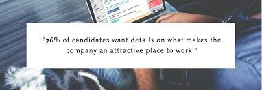 Database Engineer Jobs Software Engineer Job Descriptions That Attract The Best