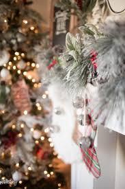 best 25 michaels christmas trees ideas on pinterest