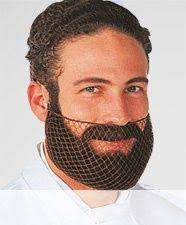 beard nets the beard snood a variety of tools been developed for the