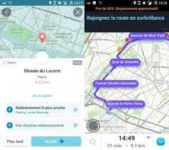 telecharger meteo sur le bureau les applications android indispensables et gratuites pour les vacances